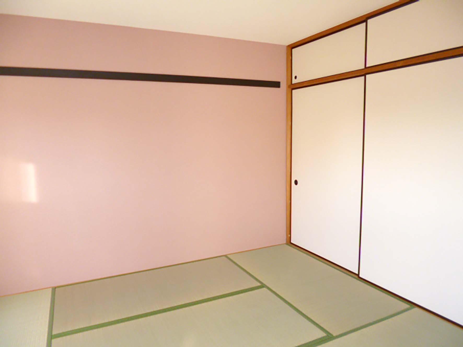 3LDK 東京都世田谷区