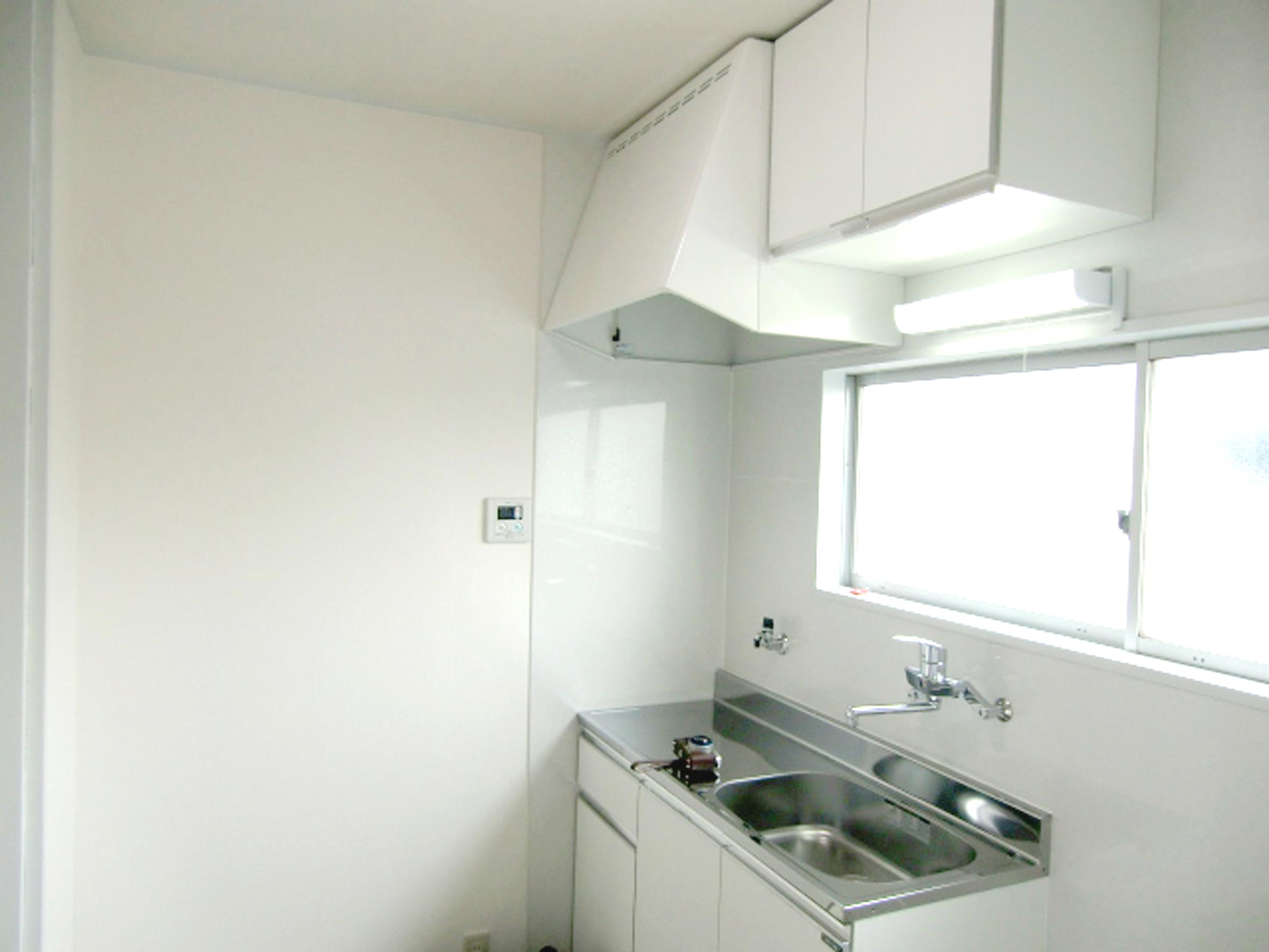 木賃アパートを最適化◎設備も仕様もグレードアップ